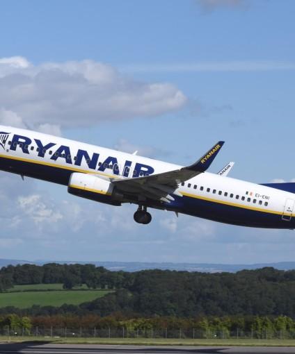 Ryanair_tanie bilety
